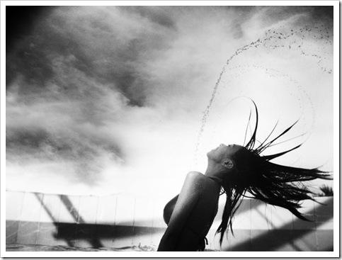 rain_dance_by_curlytops
