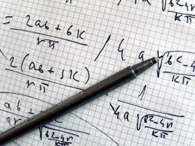Profissões ligadas à matemática são as melhores para se trabalhar no EUA