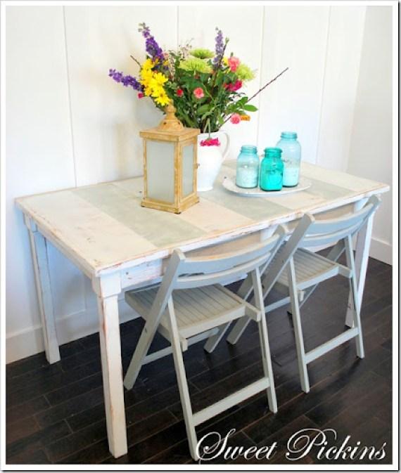beach table 004