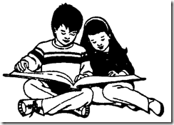 small_readers_2