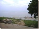 Ganga Spate