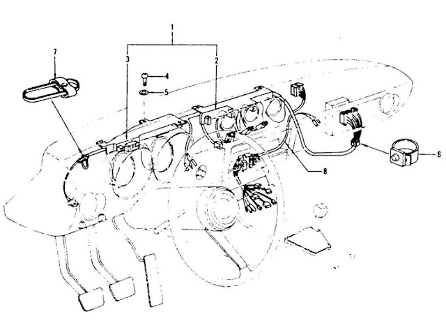 Diagram 76 Nova Wiring Diagram 37 233 89 Pro Hansafanprojekt De