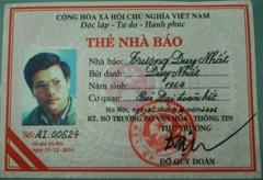 the nha bao 6