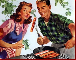 retro-bbq-bacon