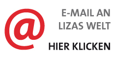E-Mail an Lizas Welt