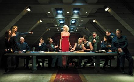 battlestar_galactica_630px