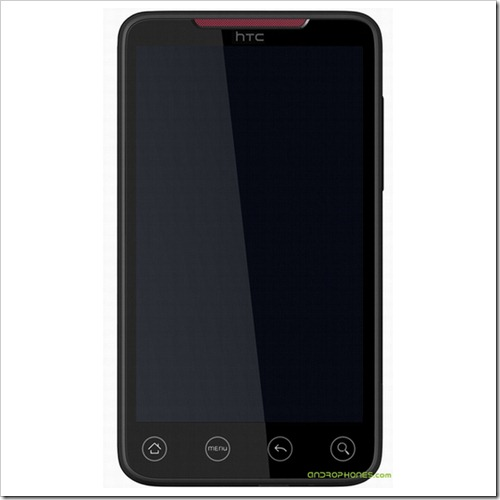 htc-supersonic-sprint-wimax-android-2