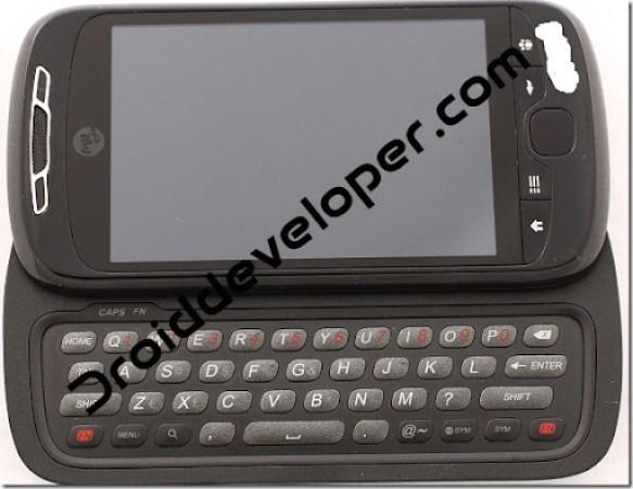 mytouch-slide-3g-t-mobile-old