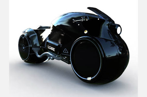 [Image: icare-motorcycle-concept.jpg]