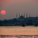 Estambul (Alex Bass)