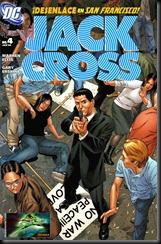P00004 - Jack Cross #4