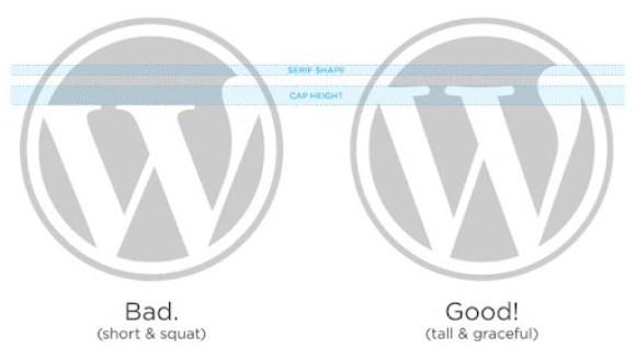 WordPressLogos.jpg