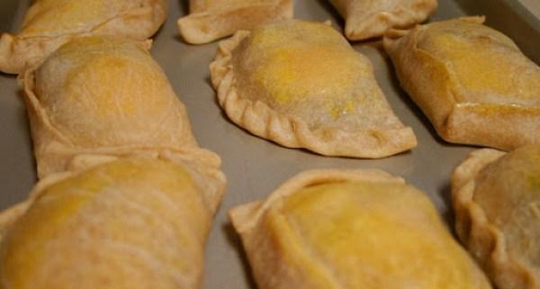 empanadas15