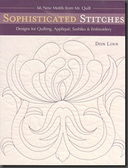 Linn Book