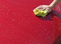 car_wash_1