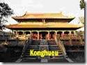 konghucu