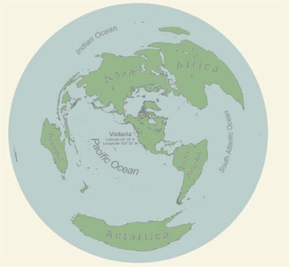 mapprojection_zimuthalEquidistant.113h6GE7mSTj.jpg