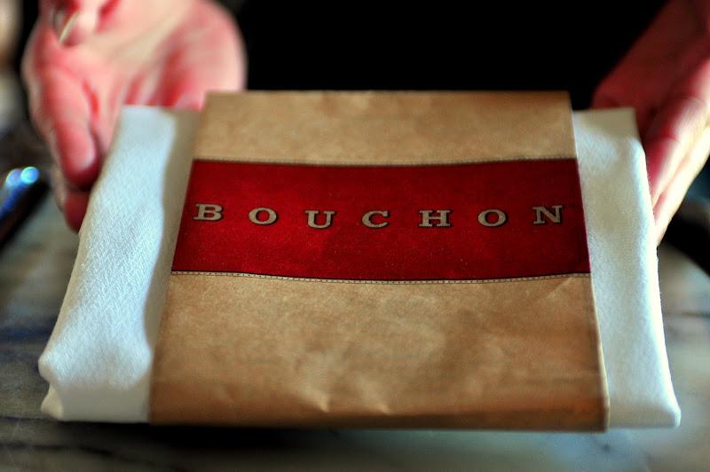 Bouchon