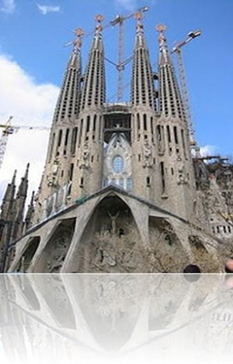 construccion-reformas-Basilica-Gaudi-Fachada-de-la-Pasion