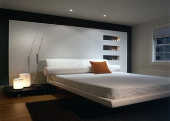 Habitación-minimalista-amplitud-luminosidad