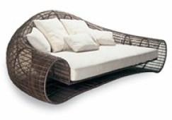 sofa-croissant-diseño-de-interior-arquitectura