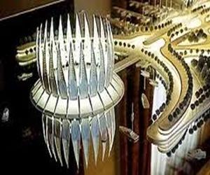 calatrava-anteproyecto-opera-palma.-