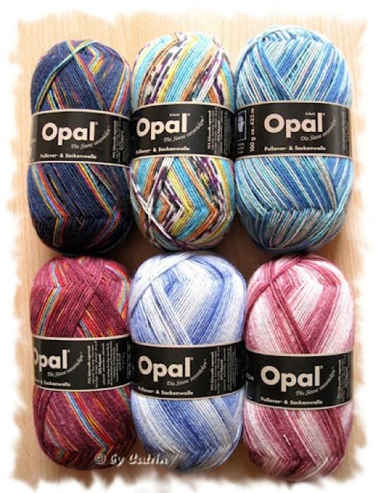 Opal-Abo_mai_2011