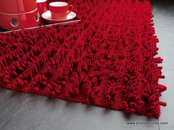 jab-anstoetz-lasa-carpet_XFuRd_1822.jpg