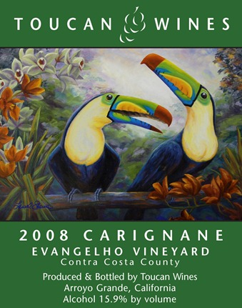 2008%20Carignane3front