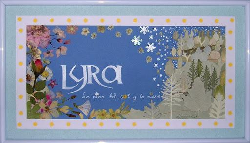 Cuadro para Lyra (cam.1er plano).jpg