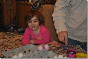 Easter 004