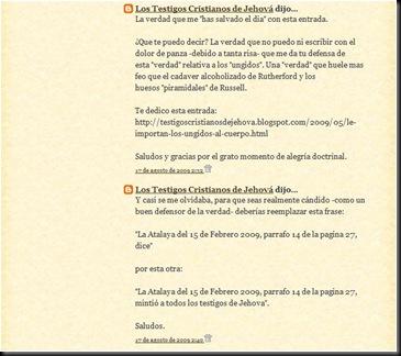 Blog-testigohumano23434c