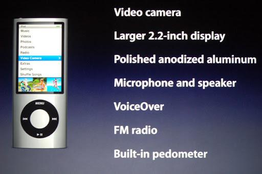 iPodNano2009.jpg