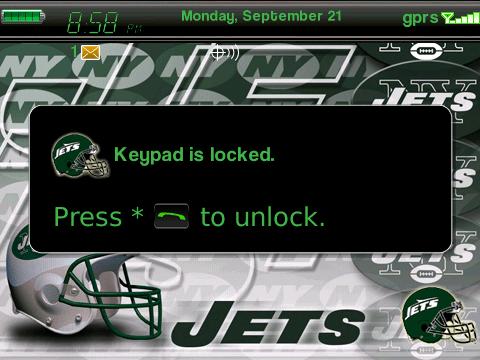 NY_Jets_Lock.png