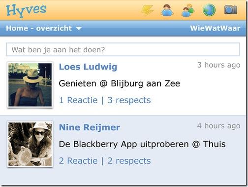 hyvesblackberry_thumb.jpg