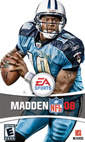 Madden_NFL_08_Coverart