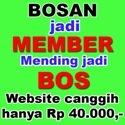 website ter murah