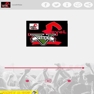 download levelvibesradio apk