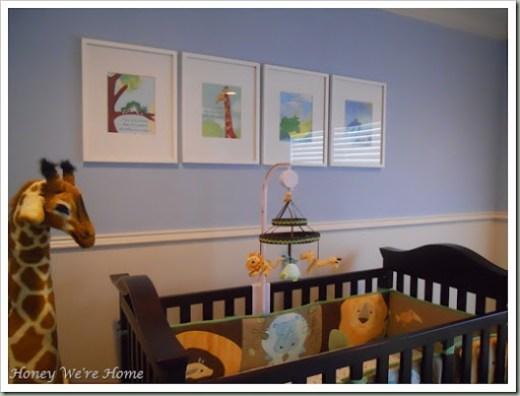 Nursery 021