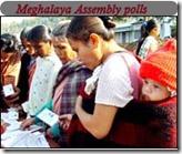 Meghalaya-polls2