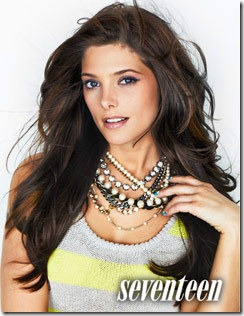 Ashley-Greene-Seventeen-4