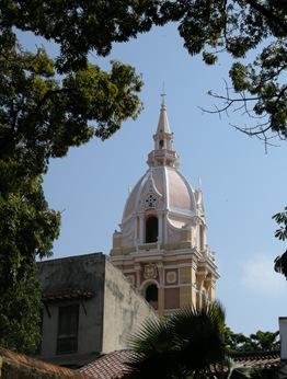 01_06_Cartagena (74)