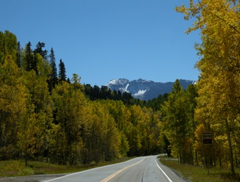 Rockies to Utah (74)