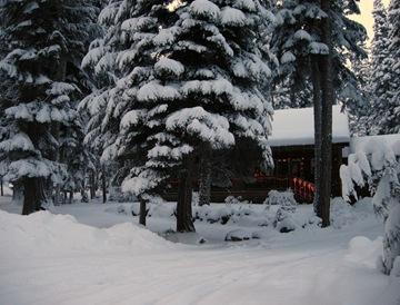 Rocky Point snow day (32)
