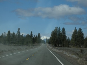 Fernley to Home (1)