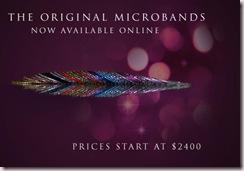 martin katz micro bands
