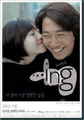 ing_poster