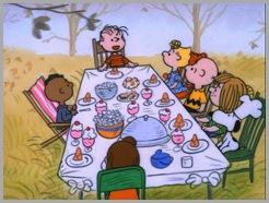 charlie_brown_thanksgiving_outdoor_Wallpaper_wnvhg