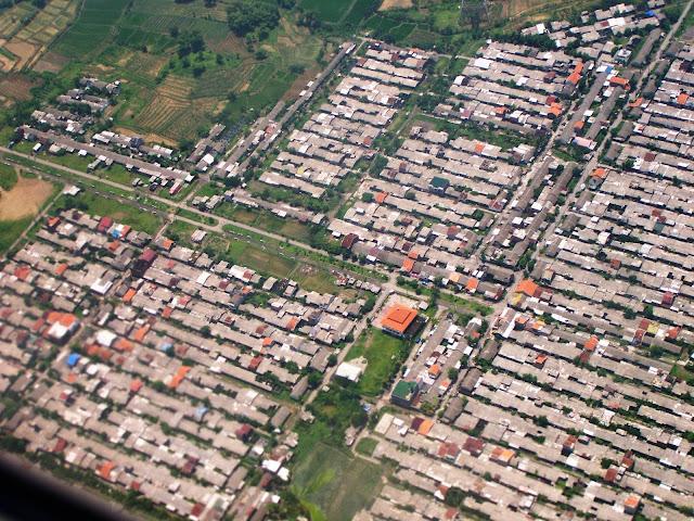 Surabaya-1