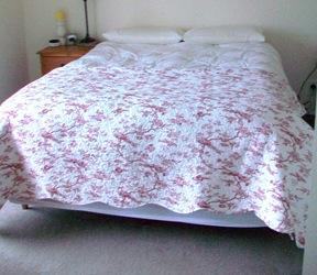 2009 Bedroom (12) - Copy